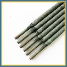 Электрод сварочный 3 мм ОЗР-1 ТУ 1272-096-00187197-97
