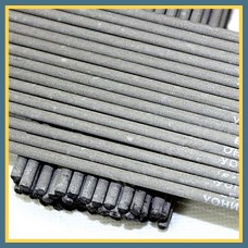 Электроды комбинированные 3х350 мм OK 46.00 ESAB