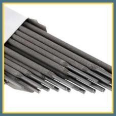 Электроды для сварки алюминия 5 мм ОЗА-1