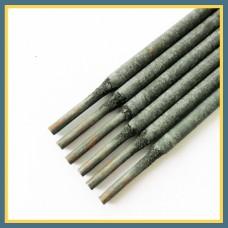 Электрод сварочный 4 мм ОЗР-1 ТУ 1272-096-00187197-97