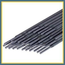 Электрод для углеродистых сталей 4 мм МР-3 (тип Э46)