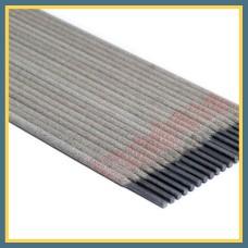 Электрод сварочный 5 мм ЦН-12М ГОСТ 9466-75