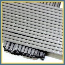Электроды комбинированные 2,5х350 мм FUBAG FB 46