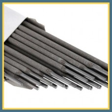 Электроды для сварки алюминия 5 мм ОЗАНА-1