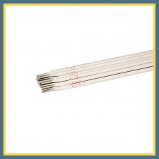 Электрод нержавеющий 6 мм E308L-16
