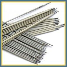 Электроды для низколегированных сталей 2,5 мм МГМ-50К