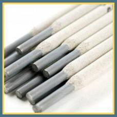 Электрод для конструкционных и низколегированных сталей 5 мм ТМУ-21У ГОСТ 9466-75