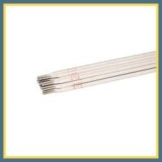 Электрод сварочный 2 мм ЭА-400/10Т ГОСТ 9466-75