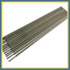 Электрод сварочный 3 мм ИМЕТ-10 ГОСТ 9466-75