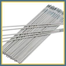 Электроды для нержавеющих сталей 1,6 мм ЦЛ-11С/Ч