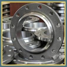 Фланец стальной 250 мм ГОСТ 12820-80