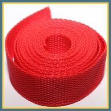 Лента текстильная для строп 30 мм 1 тн