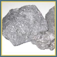 Ферросиликохром FeCrSi48LP ГОСТ 11861-91
