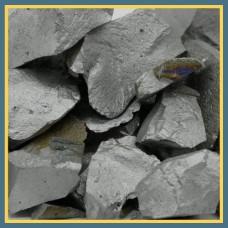 Ферротитан FeT40А16 ГОСТ 4761-91