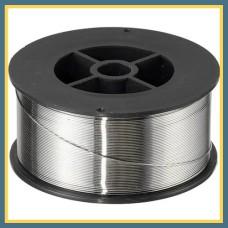 Проволока алюминиевая сварочная 2 мм TIG ER-4043