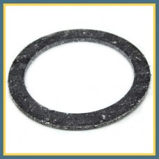 Прокладка силикон для ал.и-бим. радиат. (133 SAR)
