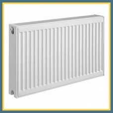 Радиатор стальной панельный 500x20x1000 UTERM