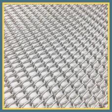 Сетка нержавеющая 0,035х0,035х0,03 мм ТУ 1276-003-38279335-2013