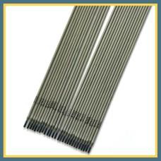 Электрод вольфрамовый 3 мм WL-15