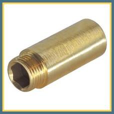 Удлинитель нар/вн Ду15 (1/2) 2,5 см
