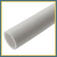 Труба ППР канализационная 50х1,8х1000 мм