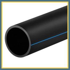 Труба полиэтиленовая 20x2 SDR11-PN 16, (200 м)