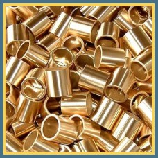 Втулка бронзовая 35 мм БрО5Ц5С5 ГОСТ 613-79, ГОСТ 493-79